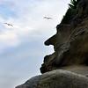 rock face 41714_0855 2