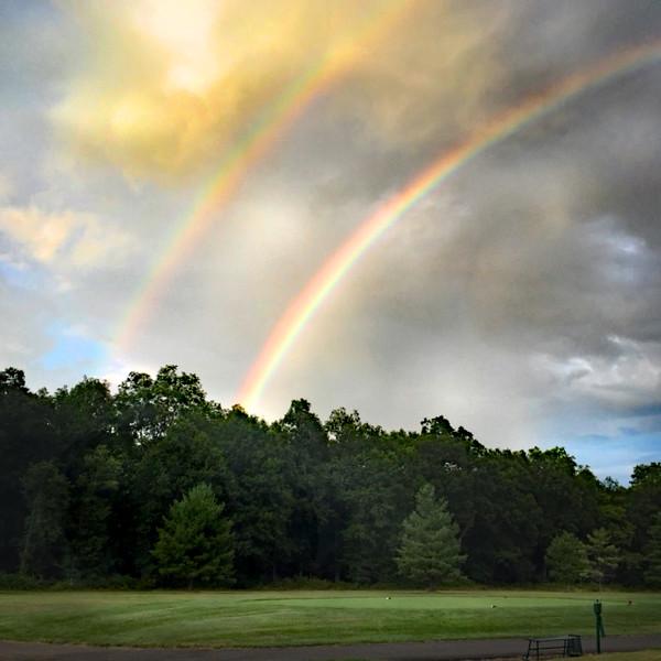 rainbow 082415_0129