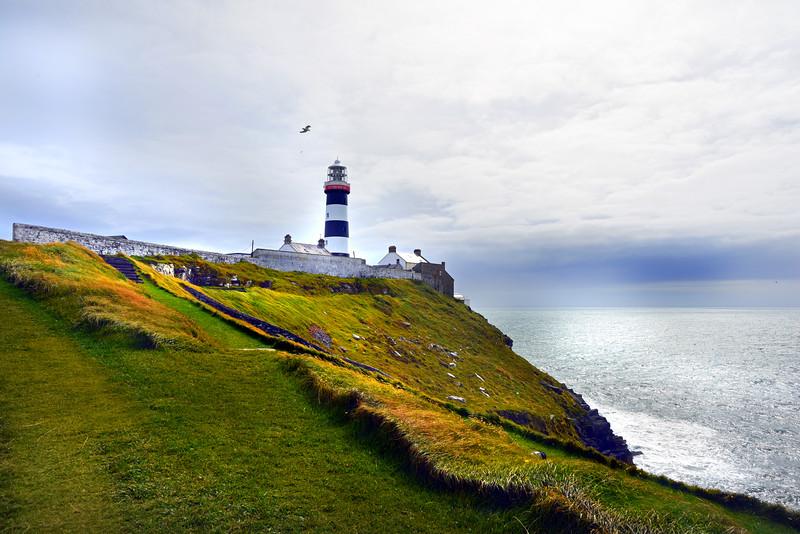 old head lighthouse 80415_6061 2