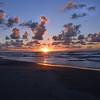 sunrise 081616_2718