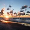 sunrise 081416_2687