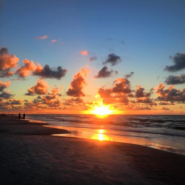 sunrise 081616_0841