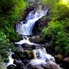 waterfall 080315_0401e