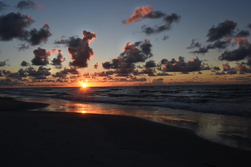 sunrise 081616_2715