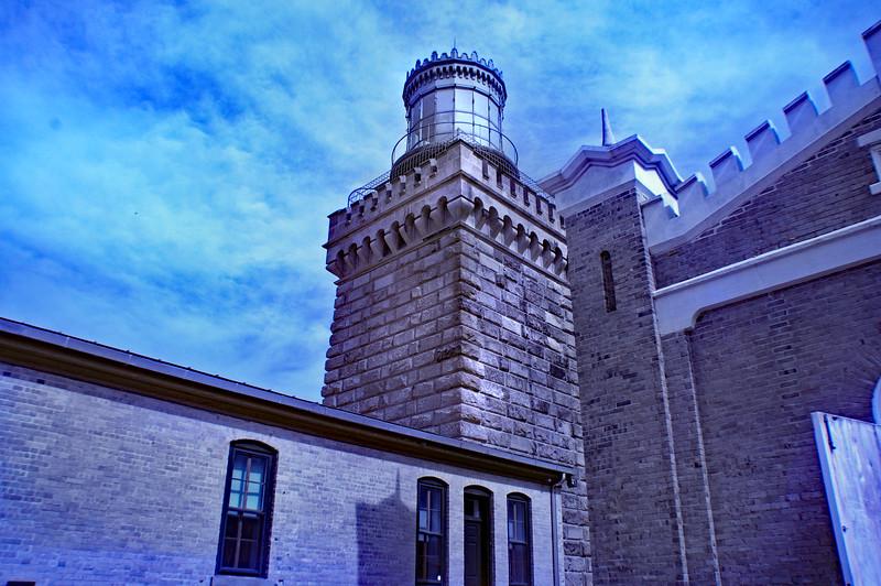 lighthouse INF 042717 07201 flse