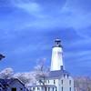 lighthouse INF 042917  061 flse