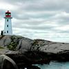 lighthouse NS 080807 0120 2