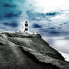 lighthouse 80415_6061 3 bw blu