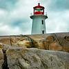 lighthouse NS 081307 0115