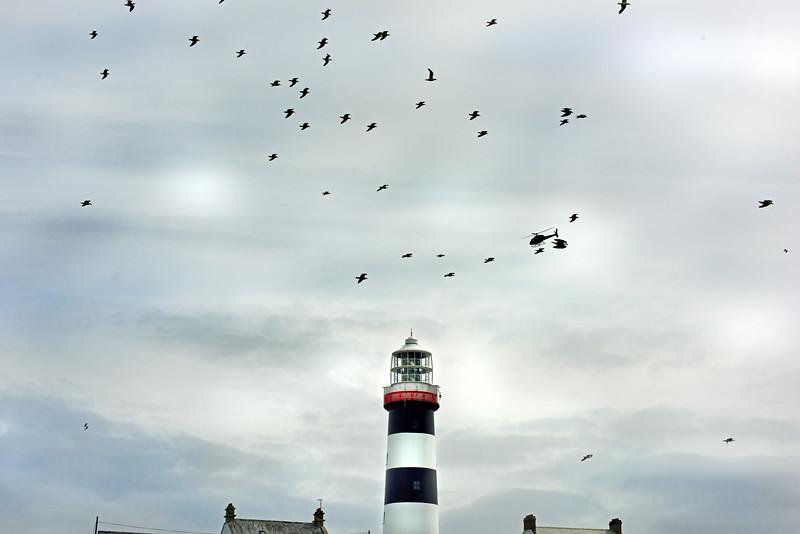 lighthouse 80415_6026e2