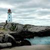 lighthouse NS 080807 0120