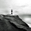 old head lighthouse 80415_6061 3 bw