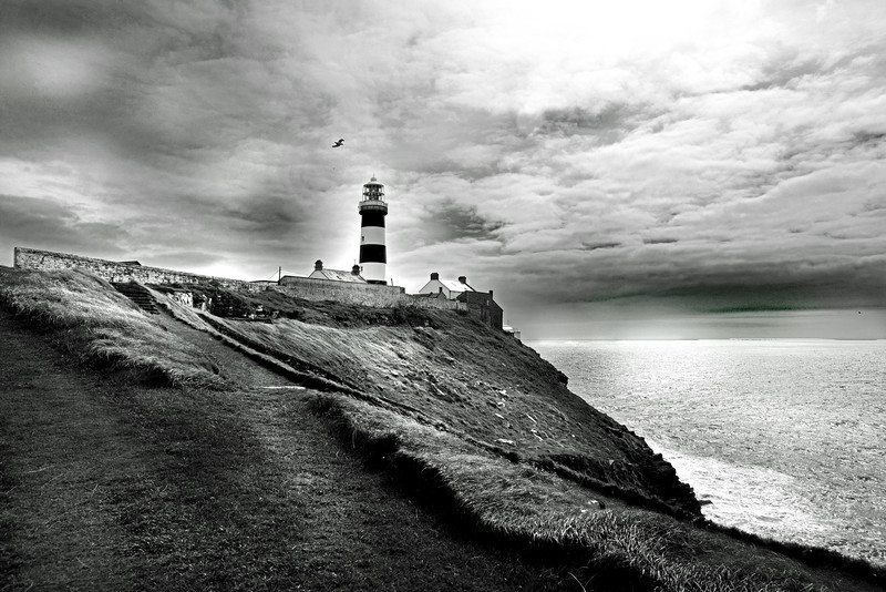 lighthouse 80415_6061 3 bw3