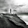 lighthouse 80415_6061 3 bw3