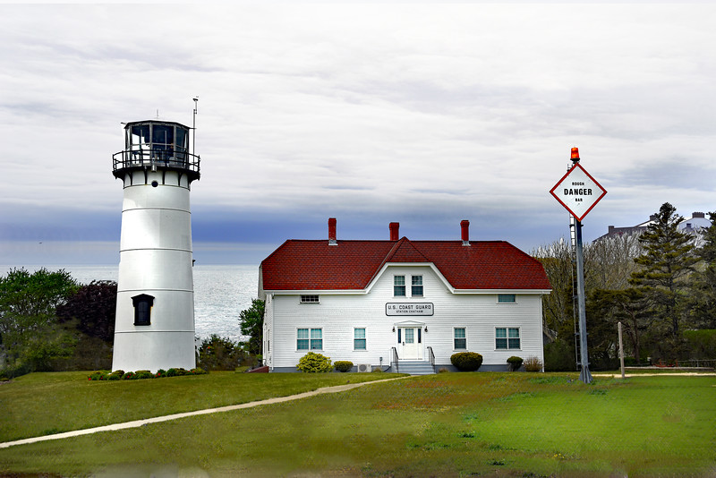 lighthouse 052116_1006 2