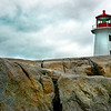 lighthouse NS 081307_0116