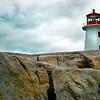 lighthouse NS 081307_0116