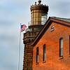 lighthouse sandy hook 042917_5209