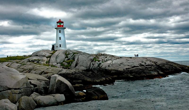 lighthouse081307  0120