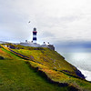 old head lighthouse 80415_6061 2