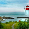 lighthouse NS 081307 116