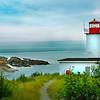 lighthouse NS 081307 116