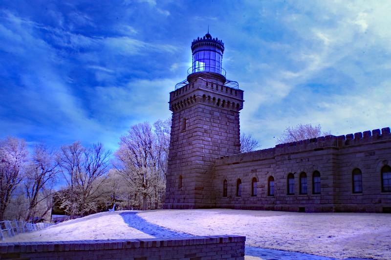 lighthouse INF 042717 8701 flse