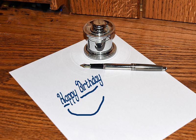 fountain pen 120516_0123 2