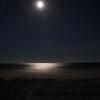 moon ocean 081716_3013