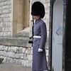 Guard Palace 32713 _558