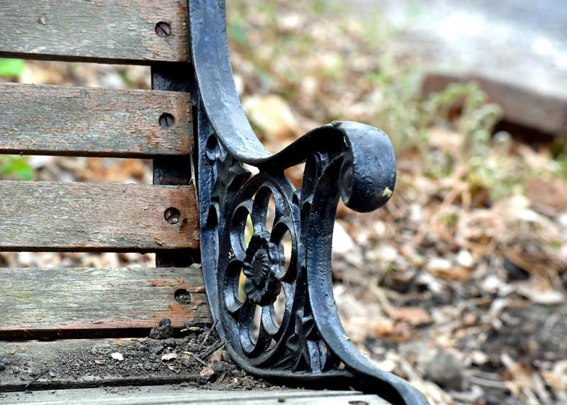 bench 050515_1057 2