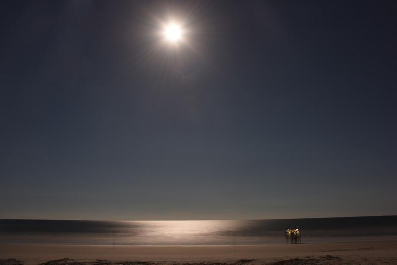 moon ocean 081716_3029