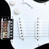 guitar_0053 4
