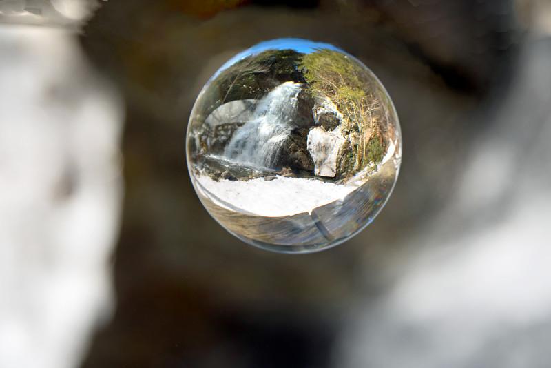 crystal waterfall 022717_4797 4 flip