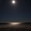 moon ocean 081716_3023