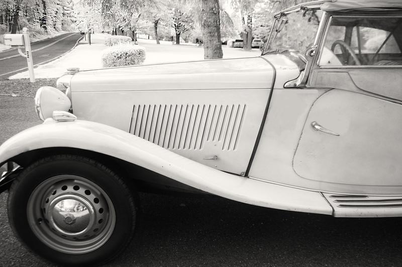 classic car INF 071016_0191 BW