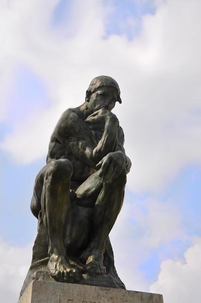 thinker 2011-03 0233