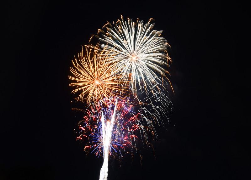 fireworks 081616_2779