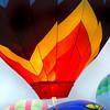 balloon 070407_0005