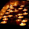 Candles-1417055165-O