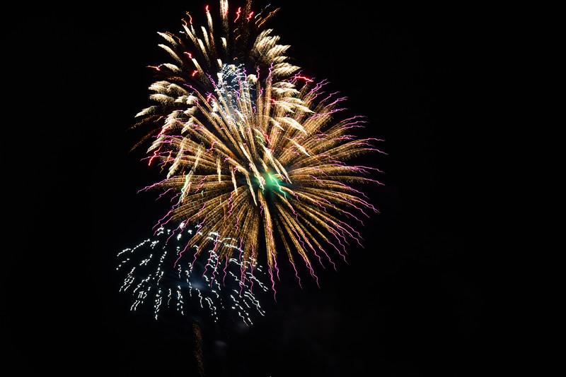 fireworks 081616_2777