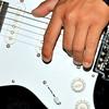 guitar 0031 2