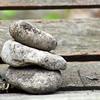 Rocks 050515_1053 2