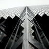 Toronto Tower Line 24 3508