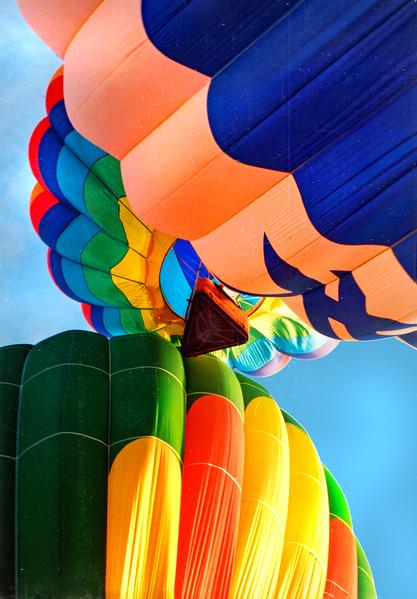 balloon 276
