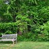 bench 051715_0602 2
