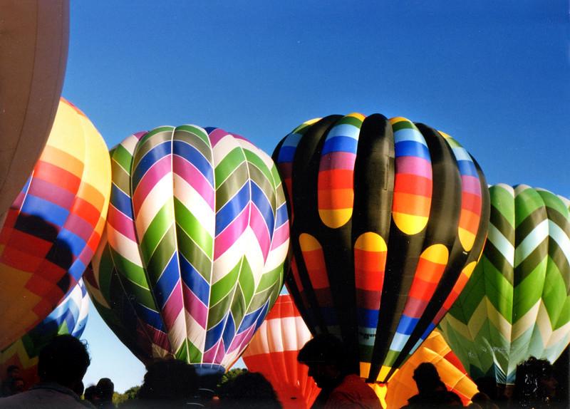 balloons 209