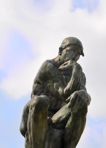 thinker 2011-03 0233 4