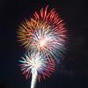 fireworks 081616_2778
