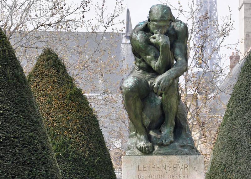 thinker 2011-03_0208 3